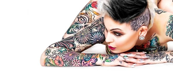 29 best pics i like images on Pinterest | Hot tattoos ...