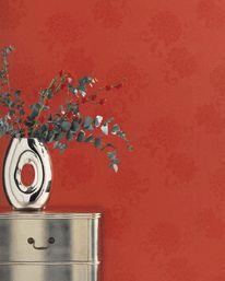Art essay on charles rennie mackintosh chair