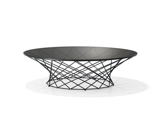 http://www.architonic.com/pmsht/oota-table-walter-knoll/1158177