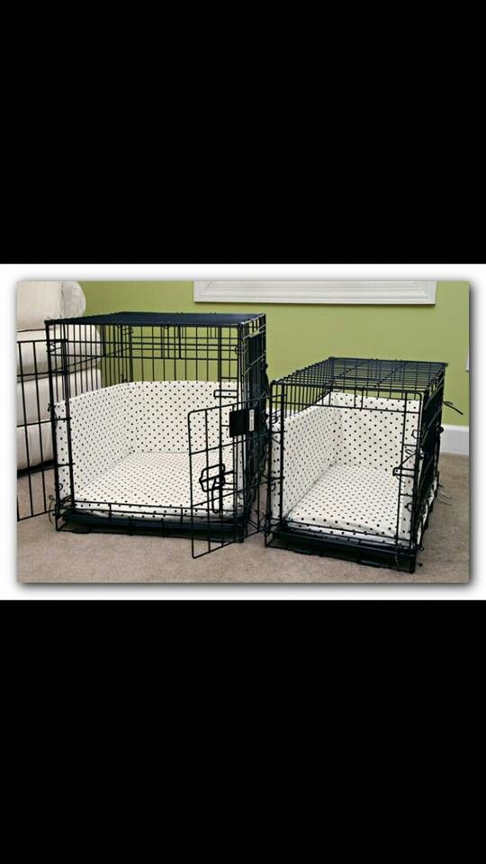 21 Best Images About Repurposed Unsafe Cribs And Bumper Pads On Pinterest Old Cribs
