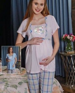 Lohusa Pijama Takımları   KARGO BEDAVA  Doğum yapan annelerin, doğumdan sonra bebeklerini rahatça emzirebilecekleri lohusa pijama seçimi oldukça önemlidir  #lohusapijama #lohusapijamatakımı #lohusapijamatakımları #lohusapijaması #lohusapijamaları #lohusapijamamodelleri