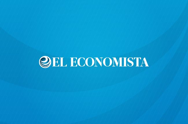 SSA trabajara para que programas prioritarios no sufran Narro Robles - El Economista