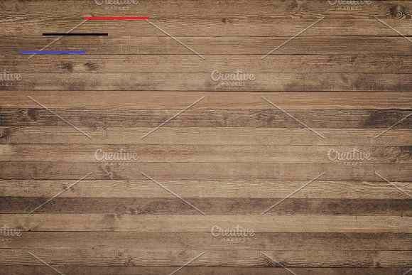 Woodtexturebackground In 2020 Wood Texture Background Wood Texture Painted Wood Texture
