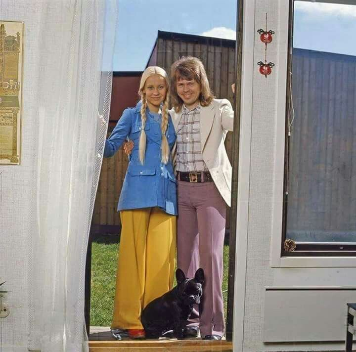 Resultado de imagen de abab pics in vallentuna 1972 1973