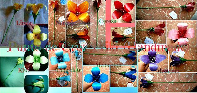 """EN PUNTO DE CRUZ:                                   """"Punto de Cruz Friki"""" (Handmade): Un pedido y un regalo... (2/2): PEDIDO"""