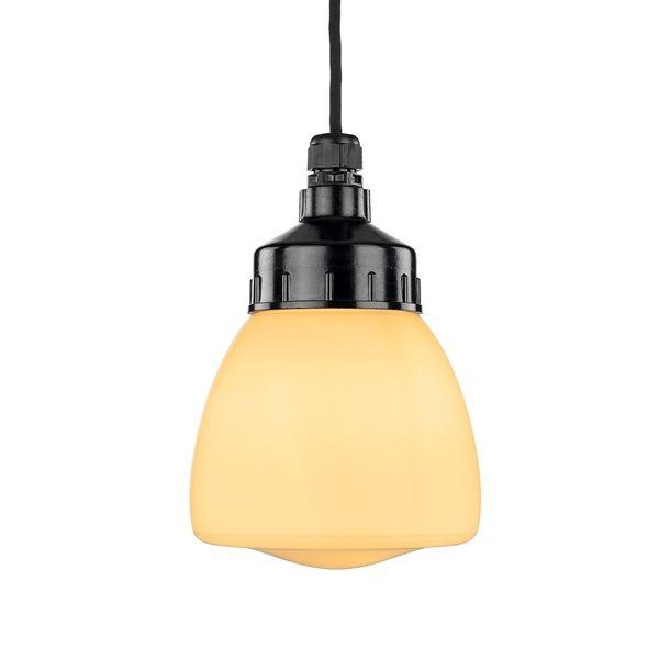 Hanglamp kegel 2