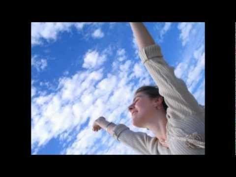 ▶ Nad čarou - Nikdy nekončící milost - YouTube