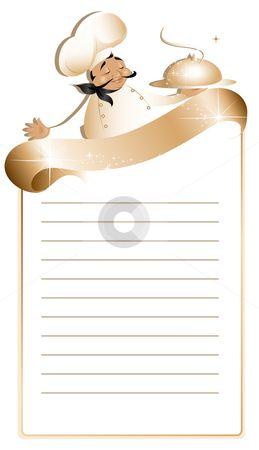 0100ca14adfad64e59a9b881db5ba678--menu-templates-templates-free Google Fax Cover Letter Template on sheet professional design, google docs, microsoft word,