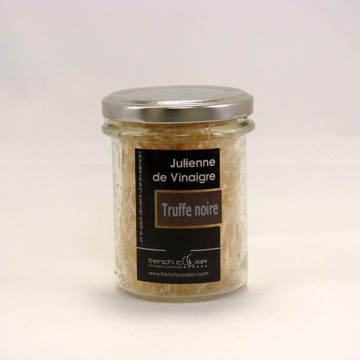 Les 23 meilleures images propos de julienne de vinaigre french cooker sur pinterest grand - Vinaigre blanc contre les puces ...