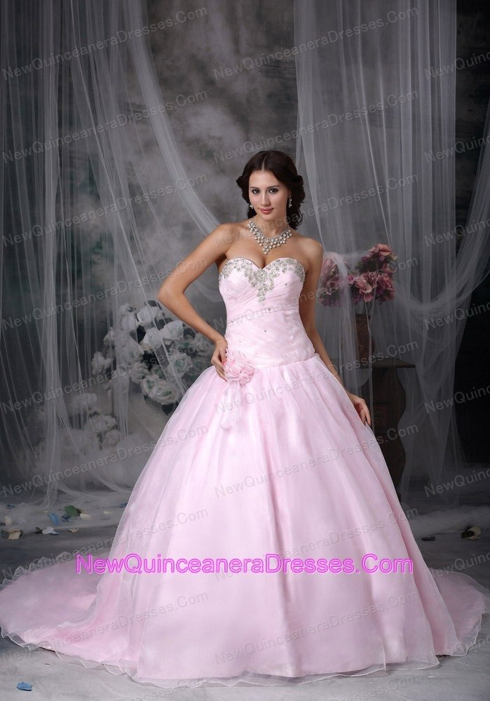 22 best Buy 2013 Quinceanera Dresses Online Stores images on ...