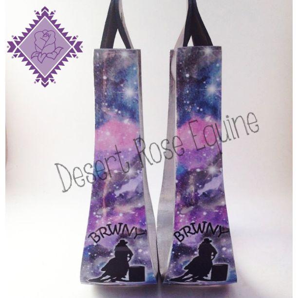 Galaxy Stirrups By Desert Rose Equine Www Desertroseequine Com Www