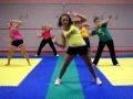 zumba workout video playlist