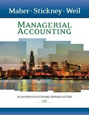 11 best solution manual for managerial accounting images on managerial accounting ebook in pdf format managerial accounting release on march this book best for accounting reader fandeluxe Gallery