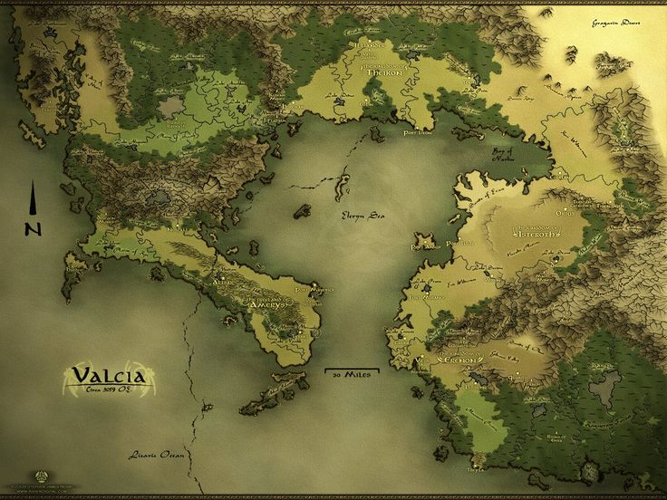 171 best rpg dd images on pinterest dungeon maps fantasy map valcia regional fantasy map by authsauce on deviantart gumiabroncs