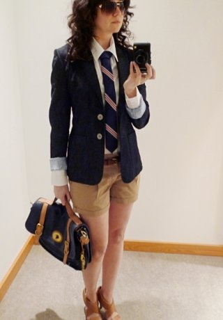 love the boyfriend look one of my favsEnglish Schoolboy, Preppy English, Fashion, Edgy Style, Malaika Boards, Future Outfit, Closets Cravings, Geek Chic, Classy Chic