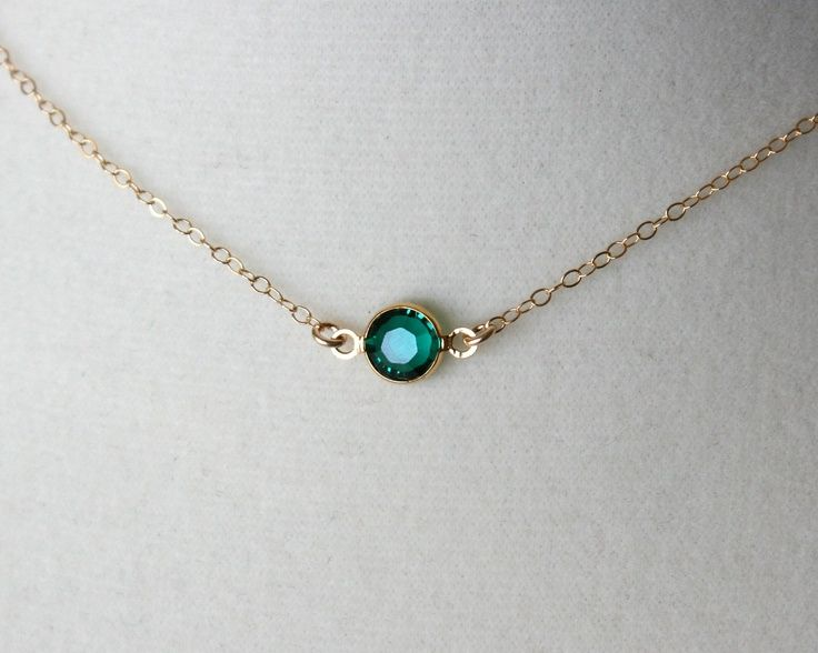 Heart Lab Emerald Pendant | Emerald jewellery | Pinterest | Emerald Pendant, Labs and Emeralds