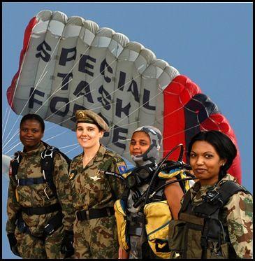 SA Police Force Special Task Force of women members_thumb[3].jpg (365×373)