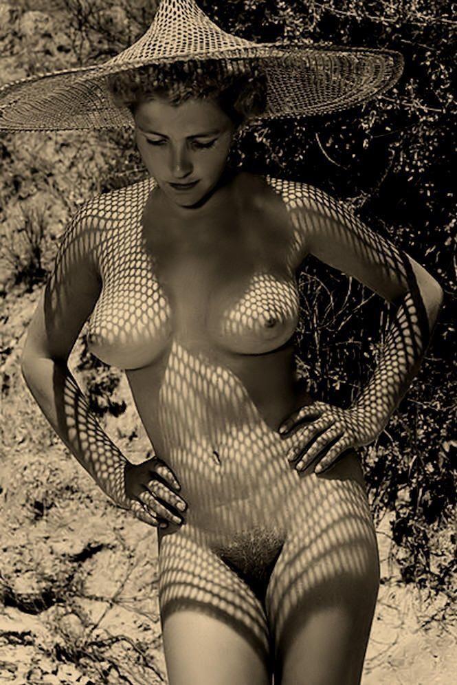 Seems Showgirl magazine model nude opinion