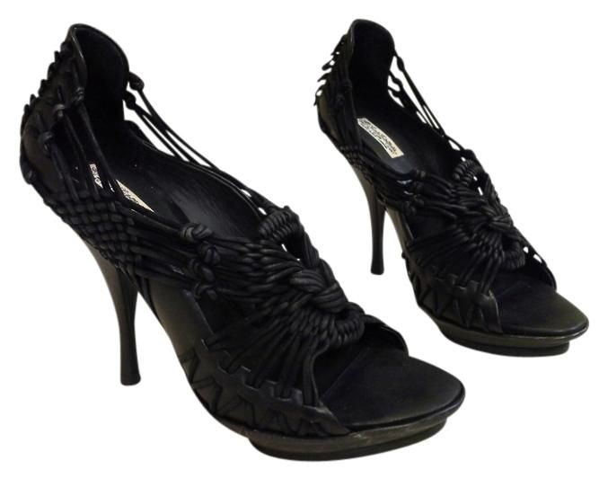 AllSaints Heels Black Platforms. Get the must-have platforms of this season! These AllSaints Heels Black Platforms are a top 10 member favorite on Tradesy. Save on yours before they're sold out!