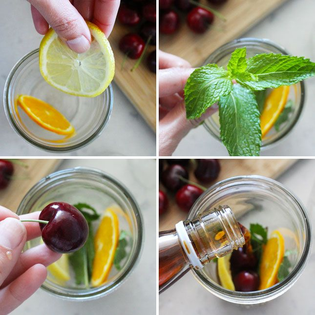 Pack A Pimm S Cup For Your Next Picnic Picnics Cups And