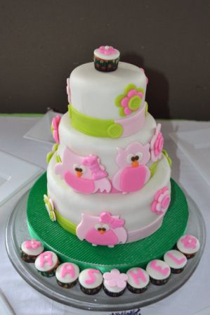 1000+ images about Baby Shower Buho on Pinterest | Mesas