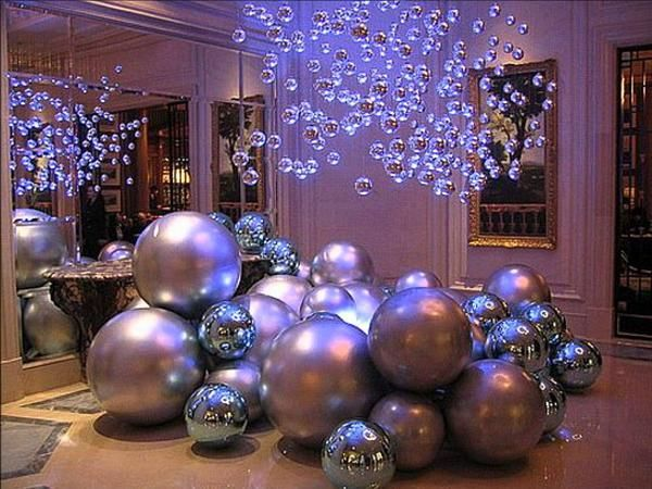 Personalised Christmas Decorations, Make your own Christmas Decorations,Christmas Decoration Ideas For 2013