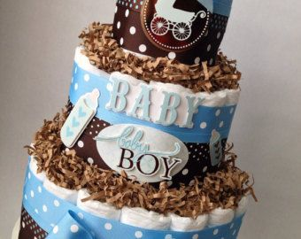 baby diaper cake 1000 ideas about mini cakes on 1421