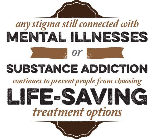 Adolescent stigma towards drug addiction