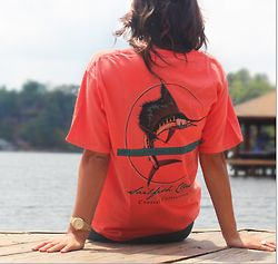 seriously love the southern shirt company so many cute shirts.