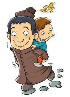 caricaturas de don bosco pinterest - Buscar con Google