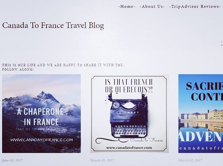 My new #website is finally up pls my#friends I need your #comments as i lost everything had to change #platforms #wordpress was driving me nuts with too many issues I hope to post more often I welcome your feedback on my #blog entries http://ift.tt/1QUr3Hf #thankyou #fans #blogger #travel #newwebsite #insta #community #france #instatag