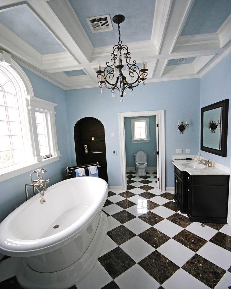 78 best bathroom remodel ideas images on Pinterest Bathroom