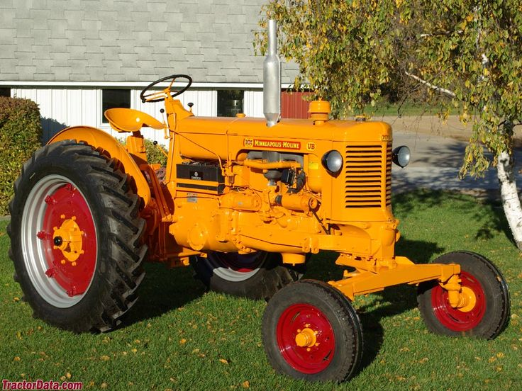 127 Best Tractors Made In Minneapolis Images On Pinterest Tractors Minneapolis And Tractor