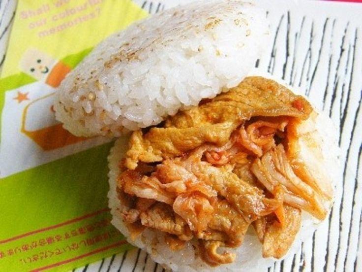 安くて使い勝手もよい豚コマ肉は、毎日の食卓に欠かせない食材。おいしくて簡単な、豚コマ肉を使った8つのレシピをご紹介します。お酒のつまみから主菜まで、さまざまなシーンで活用してみてくださいね。