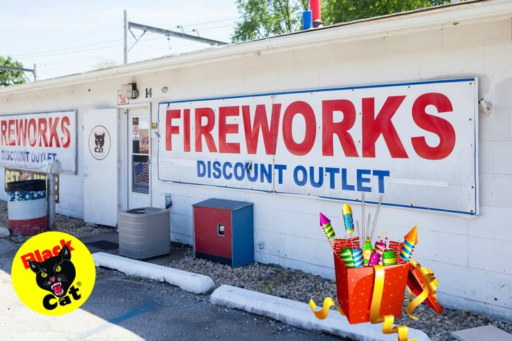 While you're spending for fireworks, there are numerous diverse Fireworks Online Shopping which are available to understand what the special effects are of every item. YouTube has a variation of videos of the diverse fireworks you may buy online as of various online fireworks shops.