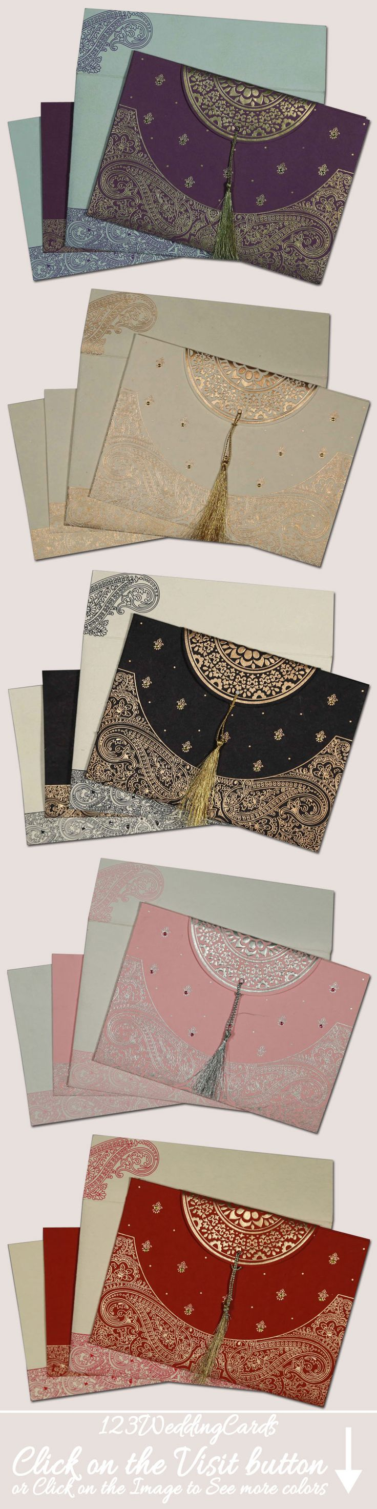 indian wedding cards wordings in hindi%0A  IndianweddingInvitations  HinduWeddingInvitations   onlineWeddinginvitations  TraditionalWeddingcards  WeddingCards  Weddings     Hindu