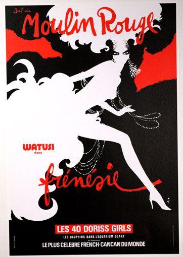 http://www.posterclassics.com/Images-Gruau-Savignac-Villemot/bigGruauWatusi.jpg