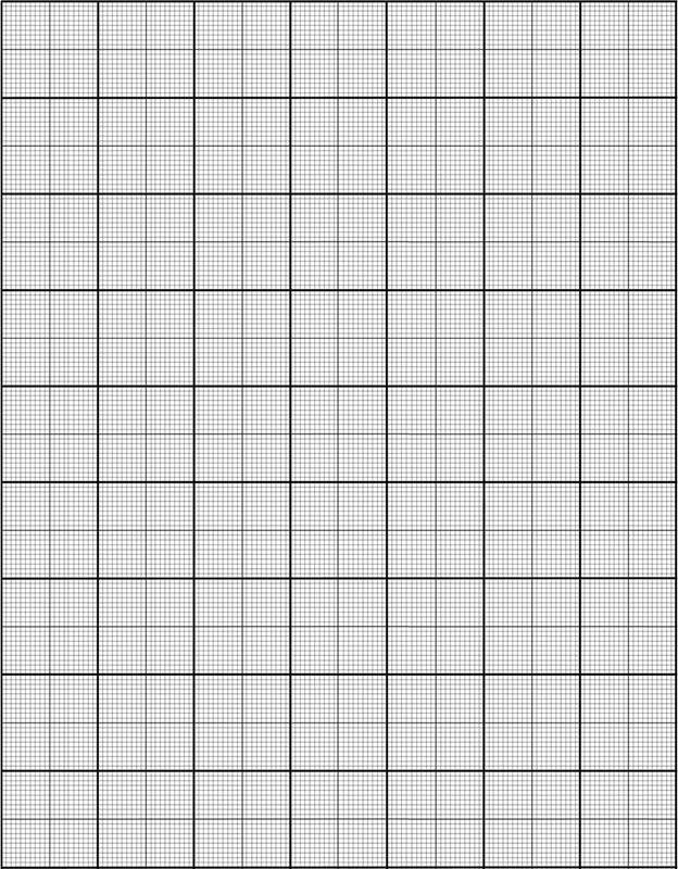 25 best cross stitch XXX images – Cross Stitch Graph Paper