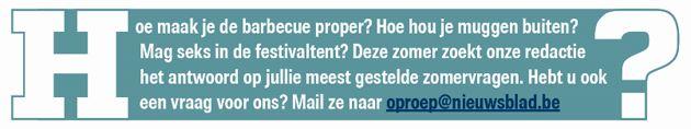 Per ongeluk je vakantiefoto's gewist? Blijf kalm en doe niet... - Het Nieuwsblad: http://www.nieuwsblad.be/cnt/dmf20170703_02954420?_section=66009424