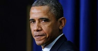 Poll: Americans 'Overwhelmingly' Believe Obama 'Improperly Surveilled' Trump Campaign