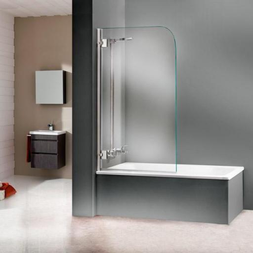 Baño modelo OR 100