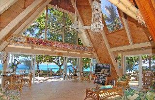 Sunset Beach House Rental: The Sunset Beach House. Oahu's Favorite Vacation Beach Paradise!   HomeAway
