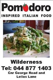 pomodoros wilderness - Google Search