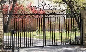 Fence Construction Company Addison TX 01019a860364ed3836f41d7d52bf0b35