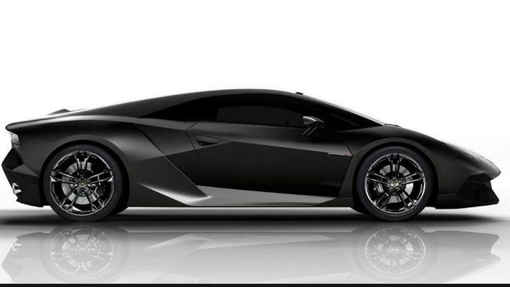 2018 Lamborghini Gallardo - Luxury Sport Vehicle From Lamborghini the new Lamborghini Gallardo will available on the autos market in early 2018.The Gallardo