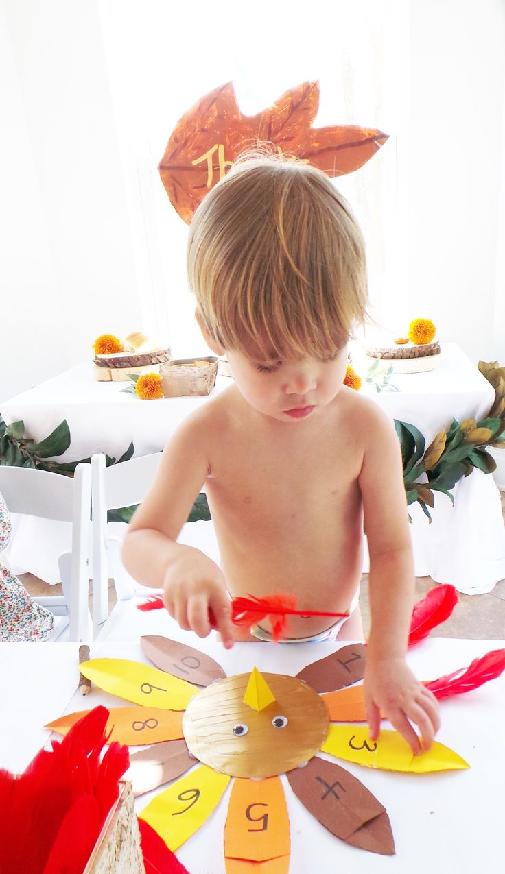 KidsGiving: Celebrating Thanksgiving with Food, Crafts, and Learning Activities | Thanksgiving with Kids - http://www.theforeverteacher.com