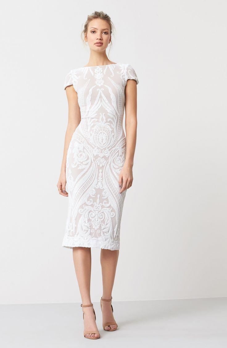 168 best Bachelorette Party Dresses images on Pinterest ...