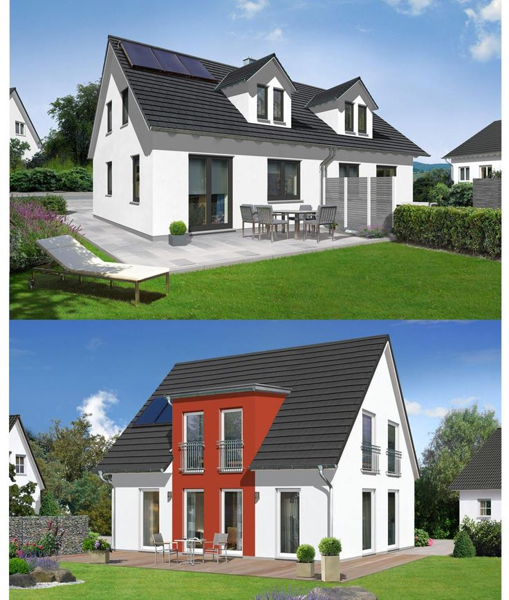 17 best images about aktionen von town country haus on pinterest monopoly auras and country. Black Bedroom Furniture Sets. Home Design Ideas