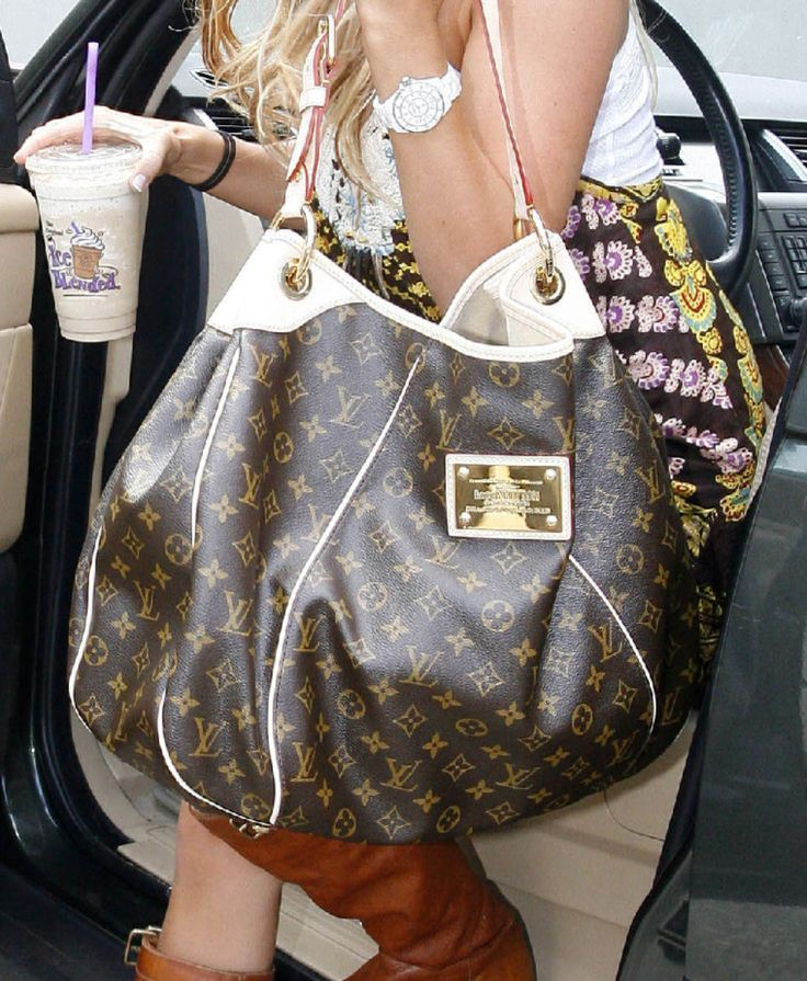♥ love this bag