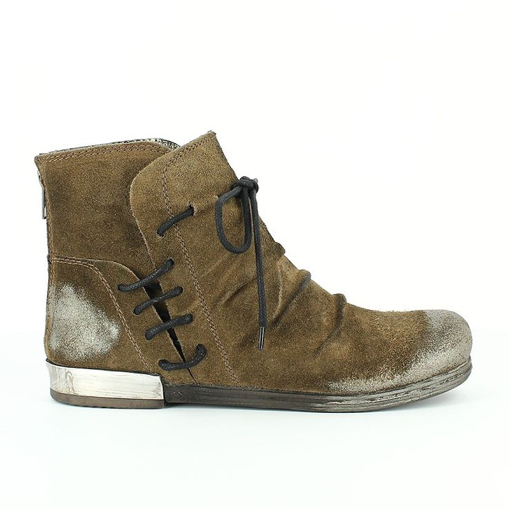 KARIN boots- No Place without a genius Shop @ http://shop.noplace.it/index.php?id_product=314&controller=product&id_lang=6#.UnpowHDHHVo